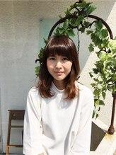 スィートメロディー 吉祥寺(sweetmelody by littlefantasy)konno sanae