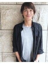 リリース(release)上田 泰三