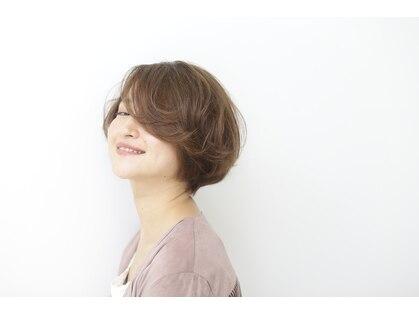コントロールヤクモ(QONtROL YAKUMO)の写真