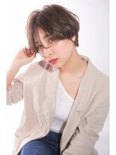 髪質改善やケア,カット技術で圧倒的支持のSpinhairが大阪茨木に待望の出店◆