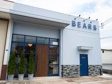 ベアーズ(BEARS)
