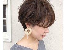 コパン(Hair Atelier Copin)