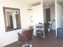 ヘアーサロン エイチ(hair salon H)
