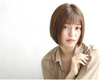 【実は全然違う!】ゼロアルカリ美髪ストレートと普通の縮毛矯正の違いは?