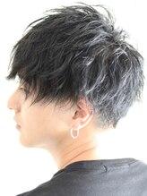 シエル ヘアーサロン(CIEL Hair Salon)