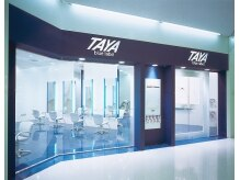 タヤブルーレーベル イトーヨーカドー八千代店(TAYA blue label)の雰囲気(サロン外観)