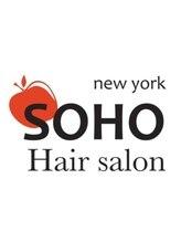 ソーホーニューヨーク 美原店(SOHO newyork)SOHO newyork