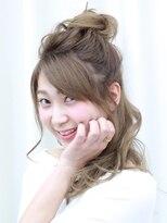 『cuore』☆アレンジ☆