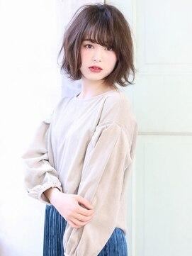 ジュール(Jule)【Jule】 ☆アリーサボブ☆