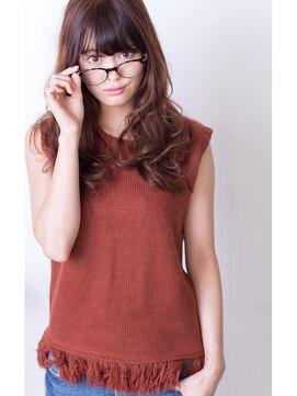 オリーブフォーヘアー(olive For hair)☆アムールロング☆【olive for hair】03-6914-0898