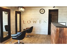 LOWEN【ローエン】