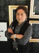 ニューヨークコレクション(New York Collection)榎戸 隆