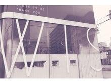 ウィス(WIS)の雰囲気(5条本通り角。銀座通商店街からイトーヨーカ堂方面へまっすぐ。)