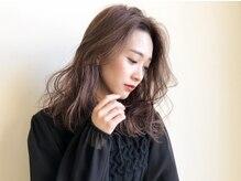 ピシェ ヘア デザイン(Piche hair design)