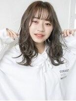 エイト ヘアサロン 渋谷本店(EIGHT)【EIGHT new hair style】198