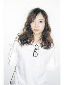 ニコ(Nico)ワイルド&カジュアル