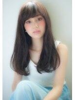 【HOMIE TOKYO渋谷】☆03-3797-1818☆最新スタイル 9993