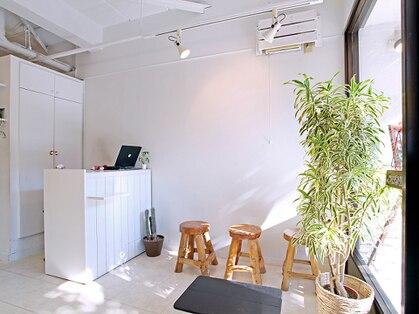 タムタム 平井店の写真