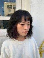 アンメリーアン(Ann merry ann)【アンメリーアン】ミカミお客様snap