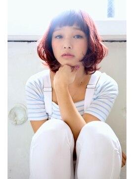 ネオリーブセブン 御茶ノ水店(Neolive 7)【御茶ノ水 neolive7】ナチュラルフェミニン