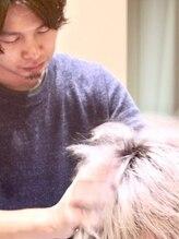 ロイヤルヘアー(ROYAL HAIR)キモト ヨシヒト