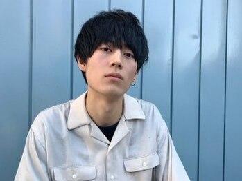 イフイイズカ (Ifh iizuka)の写真/忙しい朝でもサッとスタイリングできるモテ髪をご提供♪個性派スタイルも定番スタイルもIfhにお任せ♪