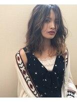 シキオ ヘアデザイン(SHIKIO HAIR DESIGN FUK)【テトネ限定クーポンで可愛くします】