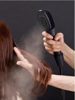 アンテナ デザインプラス 武蔵浦和店(ANTEnNA design+)の写真/[期間限定カット+トリートメント¥7300]大人女性から大人気!乾燥して傷んだ髪をケアし、ツヤ髪を叶える!