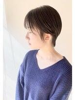 ファースト 長町店(first)【first長町】ショートスタイル