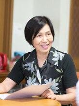 ピュアチャンスサロン 一宮飯田 悦子
