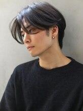 ロゼ 鳳(ROSE)