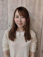 フェリチッタ(felicitta')坂川 麻子