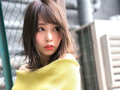 リー 神楽坂(Re-)の写真