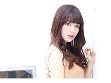 hair pur arte 松江