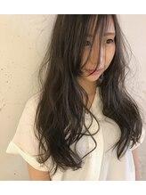 クラスカ 福岡6号店(CLASCA hakata by soen)【山崎純也】夏感☆リラックスレイヤー
