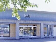 bob international