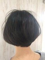 スーパー ヘアーアンドボディ (SUPER HAIR&BODY)ネオミニボブ