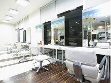 ビューティーサロン ピックアップ(beauty salon pick up)