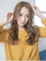 エイト ヘアサロン 渋谷本店(EIGHT)【EIGHT new hair style】199