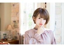 ビューティータナカ 松戸店(Beauty TANAKA)