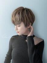 チェルシー(CHELSEA)Chelsea Style Gray Edition