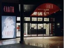 アース 北谷店(HAIR&MAKE EARTH)の雰囲気(技術力にも定評アリの有名人気サロン。)