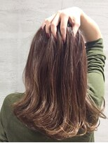 ヘアアンドヒーリング クローバー(Hair&Healing Clover)ツヤ+カルサ