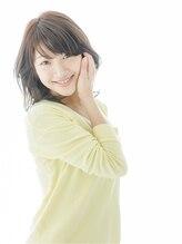 ヘアードレッシングサロン ウィル(Hair Dressing salon WILL)~Refreshing~
