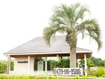 パームサロン(Palm SALON)
