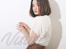 ヴィジョン プラス 表参道 青山(VISION+)