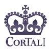 コルタリ(CORTALI)のお店ロゴ