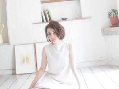 エスプリ グロウ 大和店(GROW)の写真