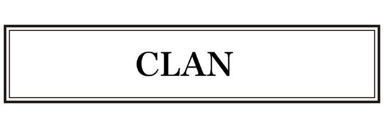 クラン調布北口店(CLAN)のサロンヘッダー
