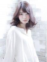 ペルシュ(perche)【perche】スウィングカール☆セミディ